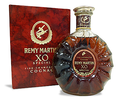 REMY-MARTIN_XO_SPECIAL
